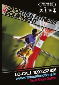 Fitness Functions Catalogue 2011
