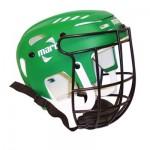 Hurley Helmets