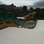 Ski School Ireland 2