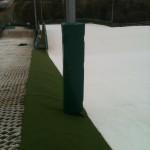 Ski School Ireland 3