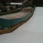 Ski School Ireland 4