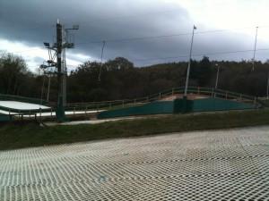 Ski School Ireland 5