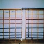 climbing frames 2 panel frame2