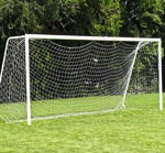 Goalposts made in Ireland