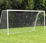 Goalposts made in Ireland