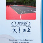 School_Sports_Equipment 'What We Do' Brochure