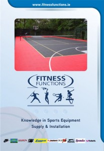 School_Sports_Equipment1