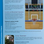 School_Sports_Equipment 'What We Do' Brochure