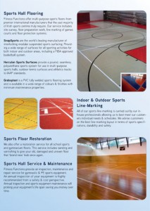 School_Sports_Equipment3