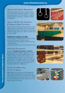 School_Sports_Equipment5