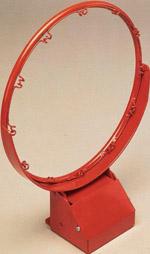 Spring Loaded Ring - Adobe Reader