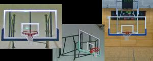 BasketballBlog