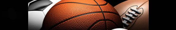 sports-equipment-grants-2014