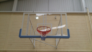 AstroActiveBasketball