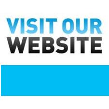Visit Fitness Functions Website