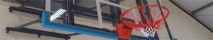 Blog Inside Basketball